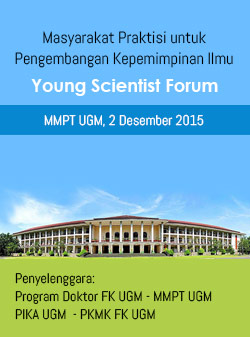 young-scientist-arsip